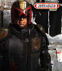 judge dredd gun scene meet